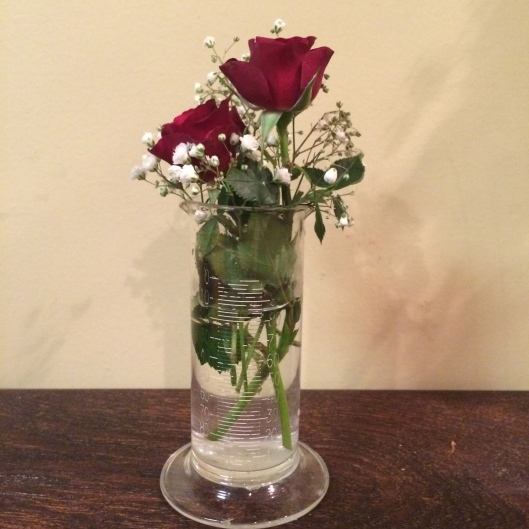 DIY Winter Flower Arrangements for Under $10!